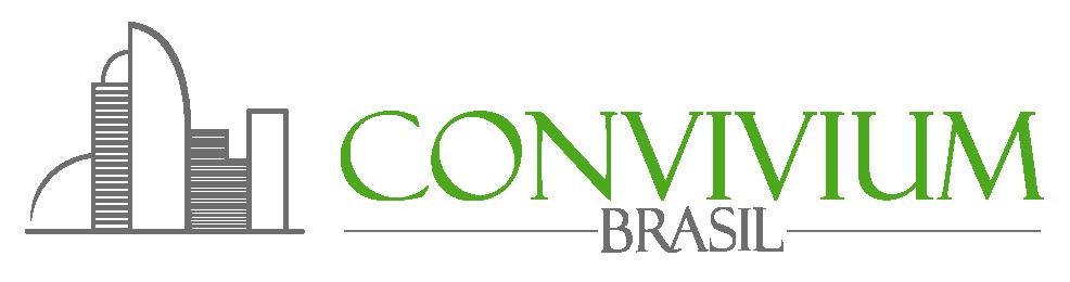- CONVIVIUM BRASIL